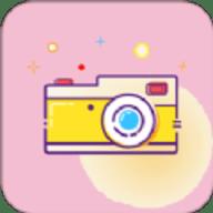 自拍相机HD软件 v2.0