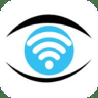 WiFi密码查看器app最新版 3.5