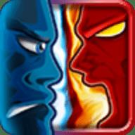 三国塔防守卫者无限金币 v1.3.3