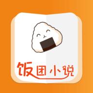 饭团小说app去广告破解版 6.3.1