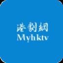 免费粤语港剧网app 5.5.0
