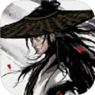 渡劫灭魔手游最新官方版 1.0
