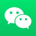 微信最新版本8.0.8(多设备同时登录) 8.0.9