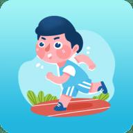 超鹿运动官方苹果版 2.0.73