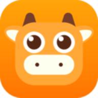 京喜app最新版本 4.12.0