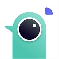 遥望app苹果版 3.3.2