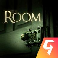 未上锁的房间内购免费 1.3.0