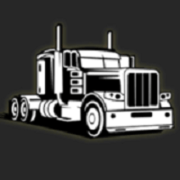 环球卡车模拟器无广告版 v0.1