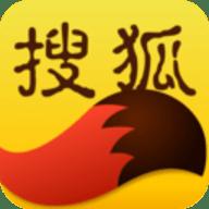 搜狐新闻手机新闻客户端 6.6.2