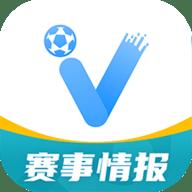 v站官方安卓最新版 2.8.9