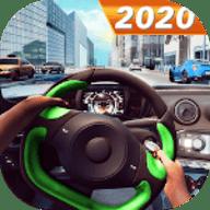 真实公路汽车官方安卓版 v2.0.1.1229