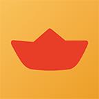 船讯网船舶动态查询免费版下载 v7.1.3