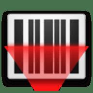 条码扫描器安卓版 4.7.7 官方版