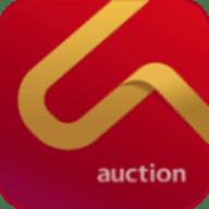 阿里拍卖app苹果ios版 v2.6.8(3718)