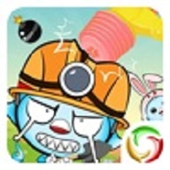 消灭矿工手机游戏最新安卓版