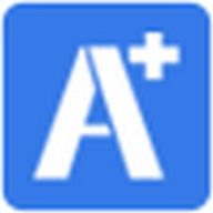课堂派app安卓版 1.0