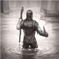 荒野日记孤岛内购免费单机版 v1.8.5.0