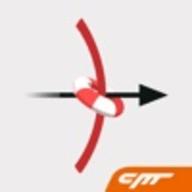弓箭手大作战官方正版 2.10.0