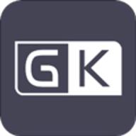 gk扫描仪手机版app 1.4.0