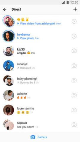 instagram国际版官方版
