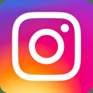 instagram国际版官方版 v3.2.28
