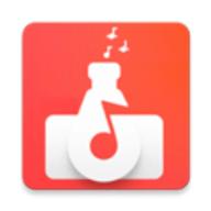 audiolab安卓版手机版 1.0.7