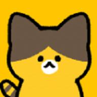 猫咪幼儿园游戏最新汉化中文版 1.0