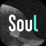 Soul最新官方版app 9.0