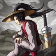 不休江湖安卓版正版 v1.8.0