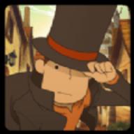 莱顿好奇村手游最新版 1.0.3