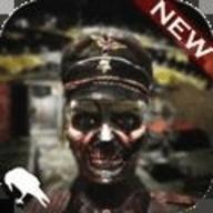 逃离恐怖房间手游最新版 1.1