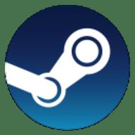 steam手机版ios版 1.3.7