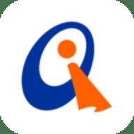 青岛新闻网app手机版 6.10.4