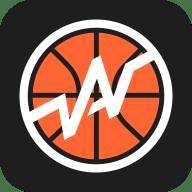 我奥篮球最新苹果客户端 1.60.2