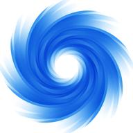 台风预报app官方安卓版 3.5
