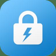 一键锁屏官方版 3.1.5 安卓版