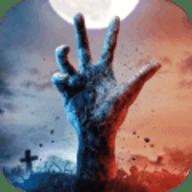 末日空襲安卓最新版 v3.0.5