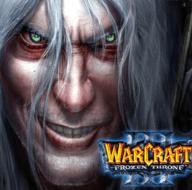 魔兽争霸3手游版完整版 v2.0.20