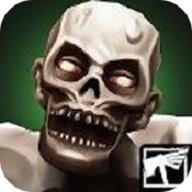 探索莫德海姆市游戏最新手机版 1.14.0