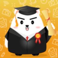 多彩校园app安卓热水破解版 v4.2.4