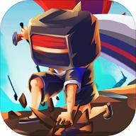 忍者拯救计划游戏最新官方版 1.0