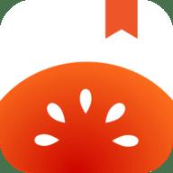 番茄免费阅读器app v4.9.0.32