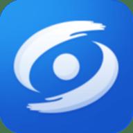 闽政通app官方安卓版 3.1.0