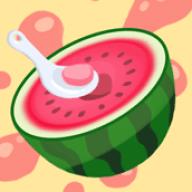 合成大西瓜游戏红包版 v1.0.3