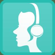 爱听听书app官方安卓版 4.0.6