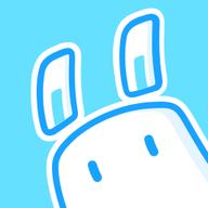米哈游游戏平台手机版 2.10.1