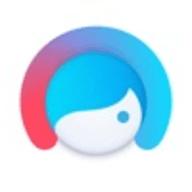 Facetune2苹果免费版 2.73