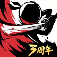 忍者必须死3鹤舞烽原破解版 1.0.134
