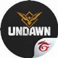 Garena Undawn黎明覺醒游戲國際服漢化中文版 1.0