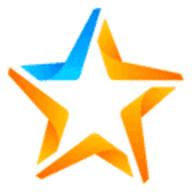 問卷星調查問卷app 2.0.82